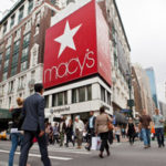 Macy's Warehouse Associate Job Description, Duties, and Responsibilities