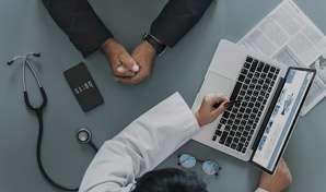 Medical billing manager job description, duties, tasks, and responsibilities