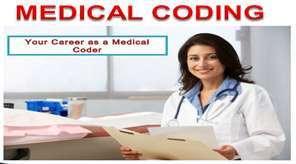 Medical coding manager job description, duties, tasks, and responsibilities