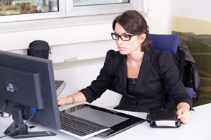 Assistant Internal Auditor job description, duties, tasks, and responsibilities