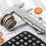 Top 8 Cost Accountant Skills to be best on the Job