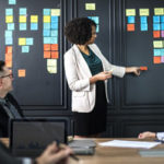 Junior Internal Auditor Job Description, Duties, and Responsibilities