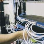 Junior Network Engineer Job Description, Duties, and Responsibilities