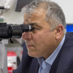 Ophthalmic Technician Job Description, Duties, and Responsibilities