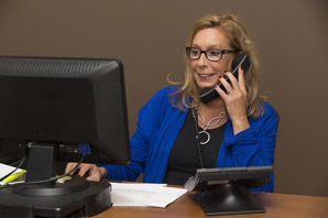 Phone sales associate job description, duties, tasks, and responsibilities