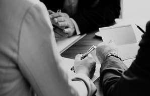 Bank Reconciliation Accountant job description, duties, tasks, and responsibilities