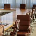 Corporate Meeting Planner Job Description, Duties, and Responsibilities