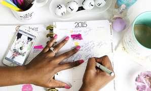 Event Consultant job description, duties, tasks, and responsibilities