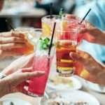Party Planner Job Description, Duties, and Responsibilities