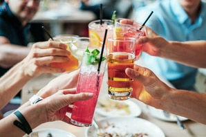 Party Planner job description, duties, tasks, and responsibilities