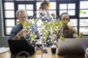 Senior IT Auditor job description, including duties, tasks, and responsibilities