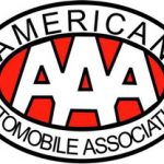 Working for AAA: Employment, Careers, and Jobs