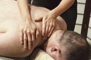 Chiropractic massage therapist job description, duties, tasks, and responsibilities