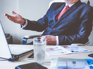Corporate Accountant job description, duties, tasks, and responsibilities