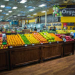 Kroger Produce Clerk Job Description, Duties, and Responsibilities