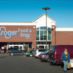 Kroger Stocker Job Description, Duties, and Responsibilities