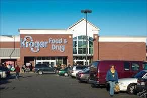 Kroger stocker job description, duties, tasks, and responsibilities