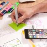 Mobile App Developer Job Description, Duties, and Responsibilities