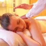 Spa Massage Therapist Job Description, Duties, and Responsibilities