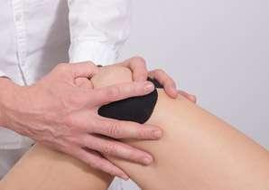 Sports Massage Therapist job description, duties, tasks, and responsibilities