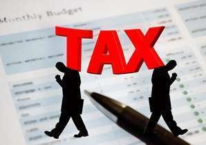 Tax Auditor job description, duties, tasks, and responsibilities