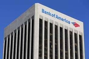 Bank of America hiring process.