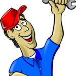 Equipment Maintenance Technician Job Description, Duties, and Responsibilities