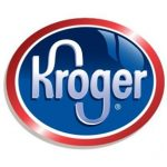 Working for Kroger: Employment, Careers, and Jobs