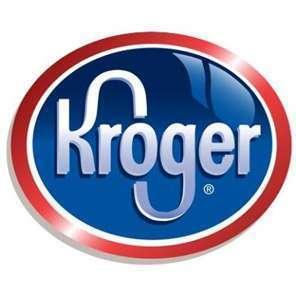 Kroger hiring process.