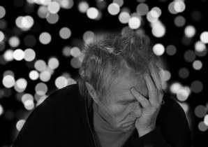 Mental health technician job description, duties, tasks, and responsibilities