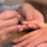 Nail Technician Job Description, Duties, and Responsibilities