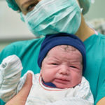 Neonatal Nurse Practitioner Job Description, Duties, and Responsibilities