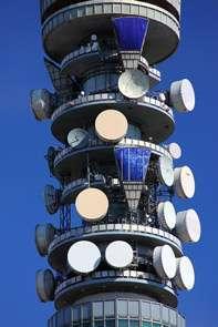 Telecommunications Network Engineer job description, duties, tasks, and responsibilities
