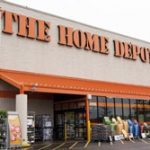 Working at The Home Depot: Employment, Careers, and Jobs