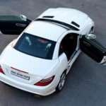 Auto Detailer Job Description, Duties, and Responsibilities