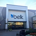 Working for Belk: Employment, Careers, and Jobs