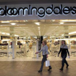 Bloomingdales Sales Associate Job Description, Duties, and Responsibilities