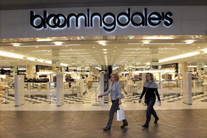Bloomingdales Sales Associate job description, duties, tasks, and responsibilities