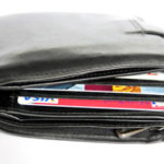 Credit Risk Manager Job Description, Key Duties and Responsibilities