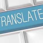 Freelance Translator Job Description, Key Duties and Responsibilities