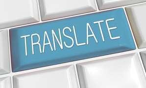 Freelance Translator job description, duties, tasks, and responsibilities