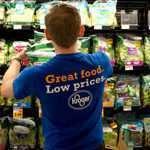 Kroger Fresh Hourly Associate Job Description, Important Duties and Responsibilities