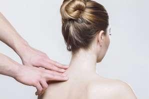 Massage therapist job description, duties, tasks, and responsibilities