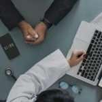 Medical Interpreter Job Description, Key Duties and Responsibilities