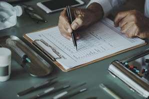 Medical Translator job description, duties, tasks, and responsibilities