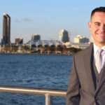 Real Estate Asset Manager Job Description, Duties, and Responsibilities