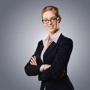 Sales Support Representative job description, duties, tasks, and responsibilities