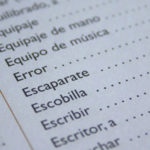Spanish Translator Job Description, Key Duties and Responsibilities
