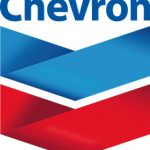 Working for Chevron: Employment, Careers, and Jobs