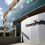Working for ConocoPhillips: Employment, Careers, and Jobs
